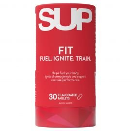 SUP FIT 30 Tablets