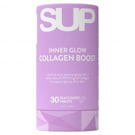 SUP Inner Glow Collagen 30 tablets