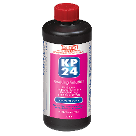 KP24 Soaking Solution