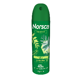 Norsca Forest Fresh Deodorant