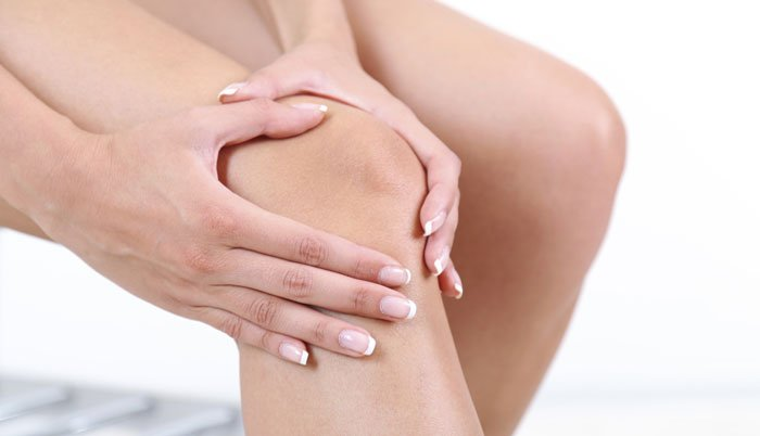 7 everyday things that affect your joints