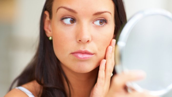 Acne - Causes and Treatment