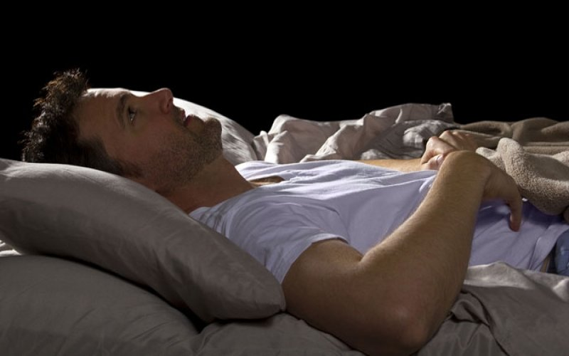 Are our sleep patterns completely wrong?