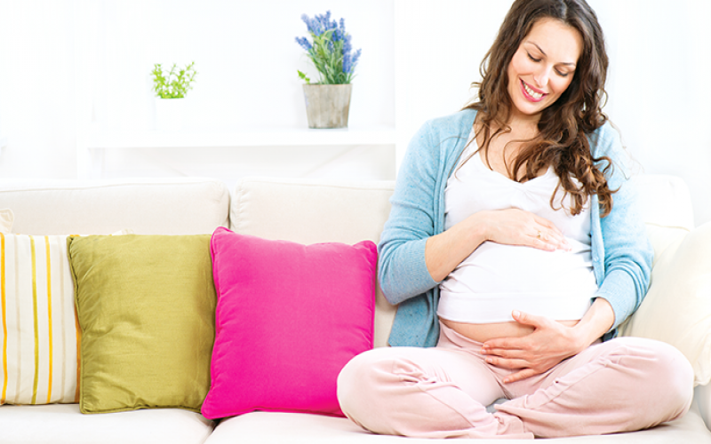 7 Rules You Must Follow for Safe Pregnancy Fitness