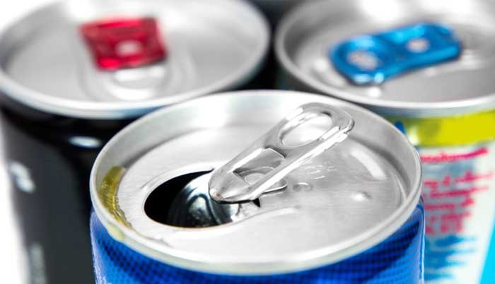 Energy drinks – the good, the bad and the ugly
