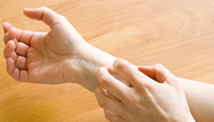 Ringworm - Causes, Symptoms and Treatments