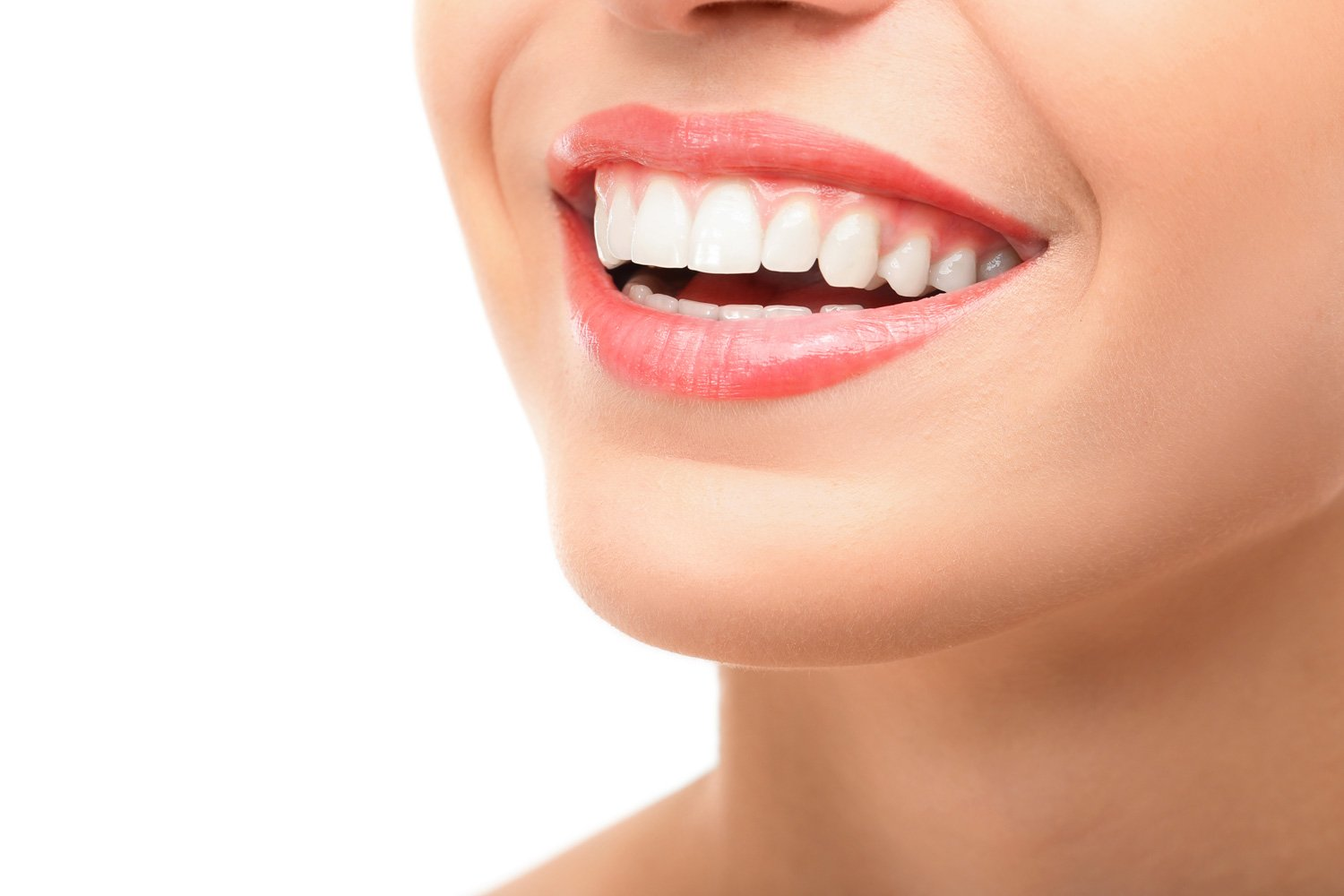 7 Simple Ways To Improve Your Smile